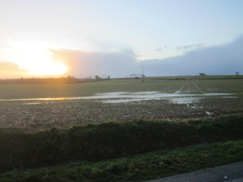 il pleut 2012 - Page 10 Trocon13