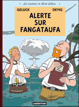 [Campagnes C.E.P.] FANGATAUFA - Page 5 Alerte16