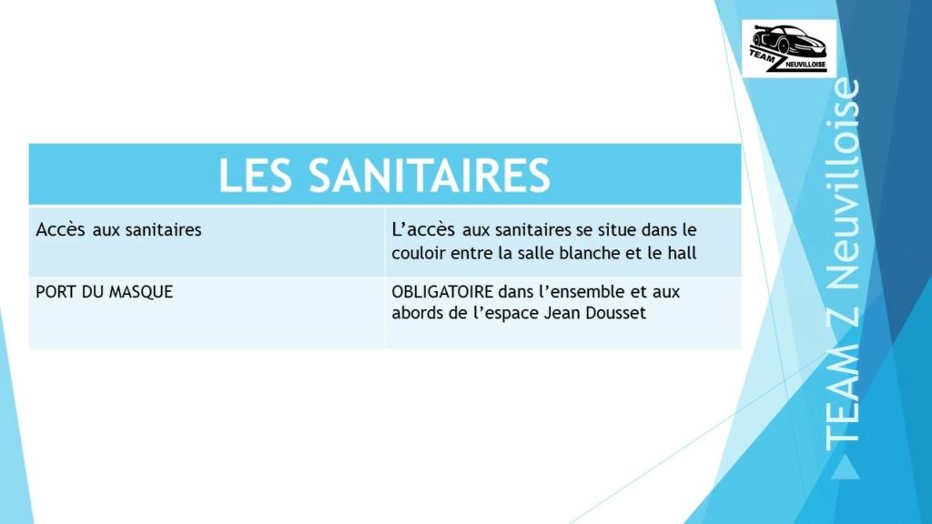 ANNULEE Z SERIES ATLANTIQUE - Team Z neuvilloise NEUVILLE DE POITOU (86)- 07 et 08 Novembre 2020 Diapos31