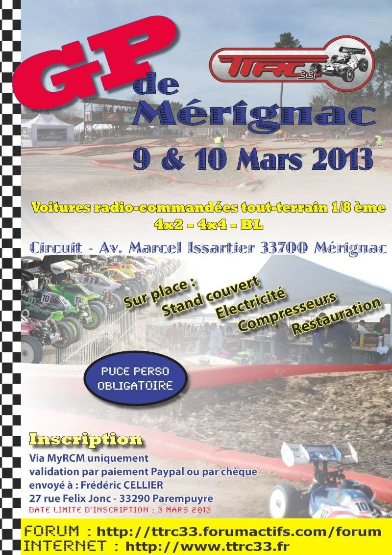 5 éme GP de MERIGNAC 2013  Gptt2010