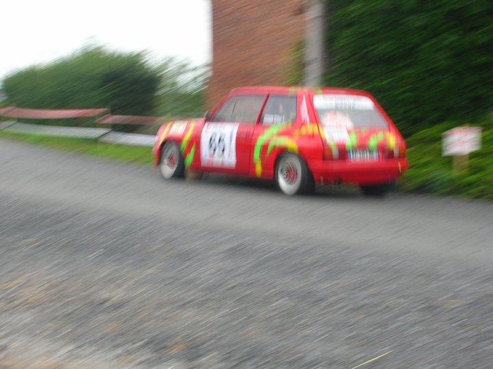 samba rallye ex gr a  - Page 3 15664510