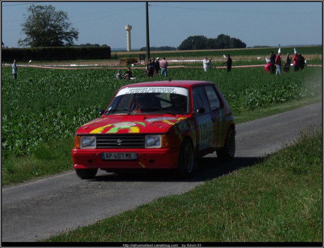 samba rallye ex gr a  - Page 3 38190_10