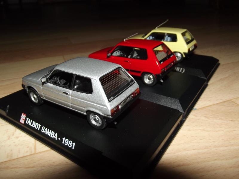 doui08 et les miniatures Dscf3010