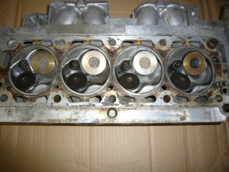 petite prépàration moteur 1219cc P1040311