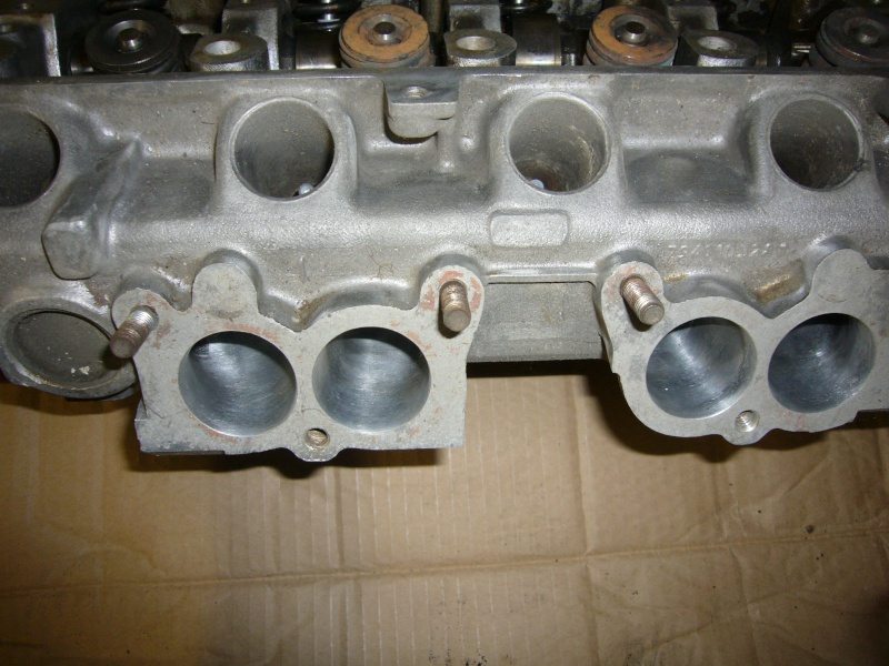 petite prépàration moteur 1219cc P1040312