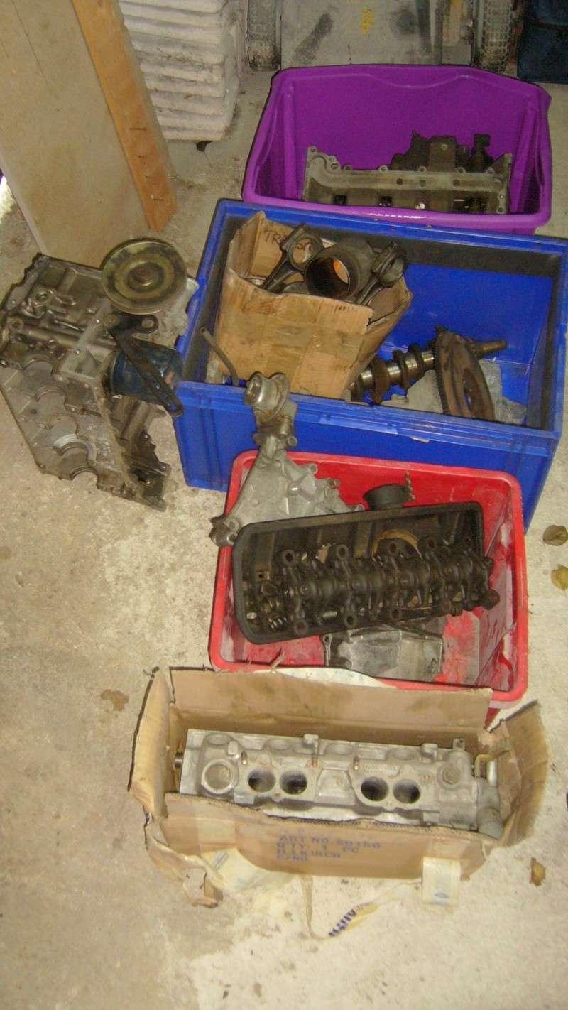petite prépàration moteur 1219cc P1080211