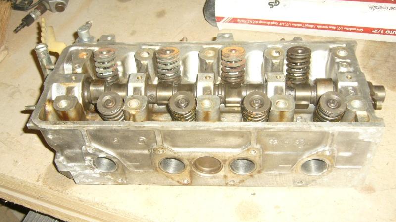 petite prépàration moteur 1219cc P1080212
