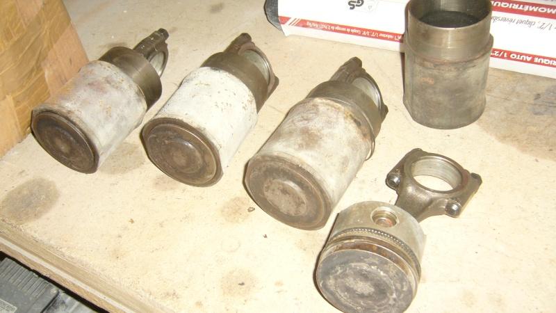 petite prépàration moteur 1219cc P1080213