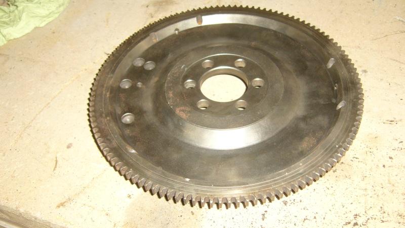 petite prépàration moteur 1219cc P1080214