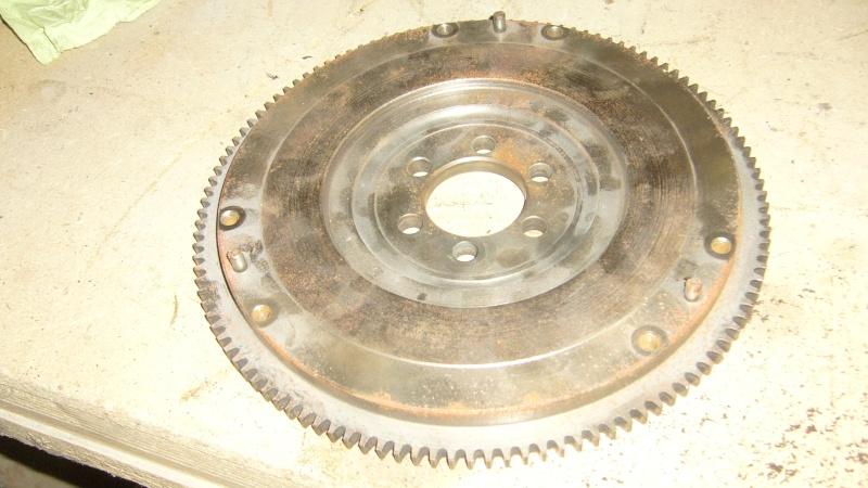 petite prépàration moteur 1219cc P1080215