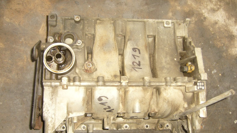 petite prépàration moteur 1219cc P1080410