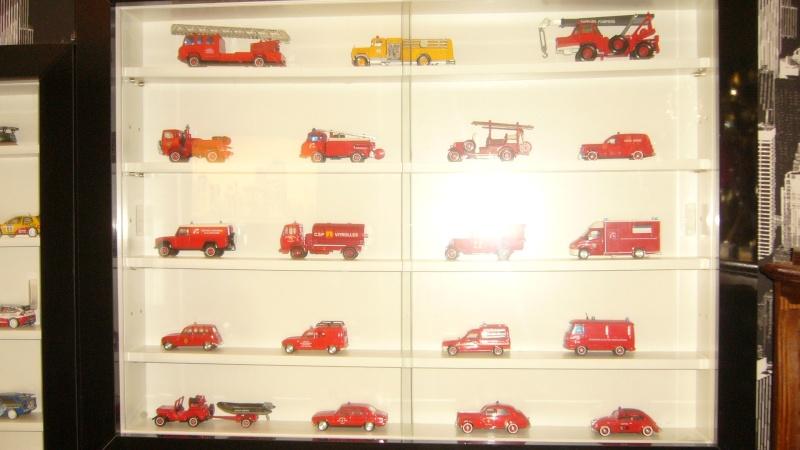 doui08 et les miniatures P1080412