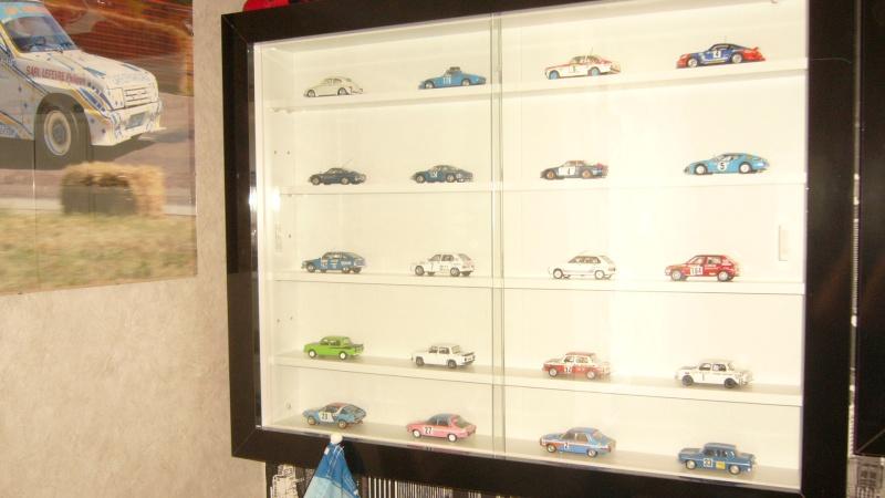 doui08 et les miniatures P1080414