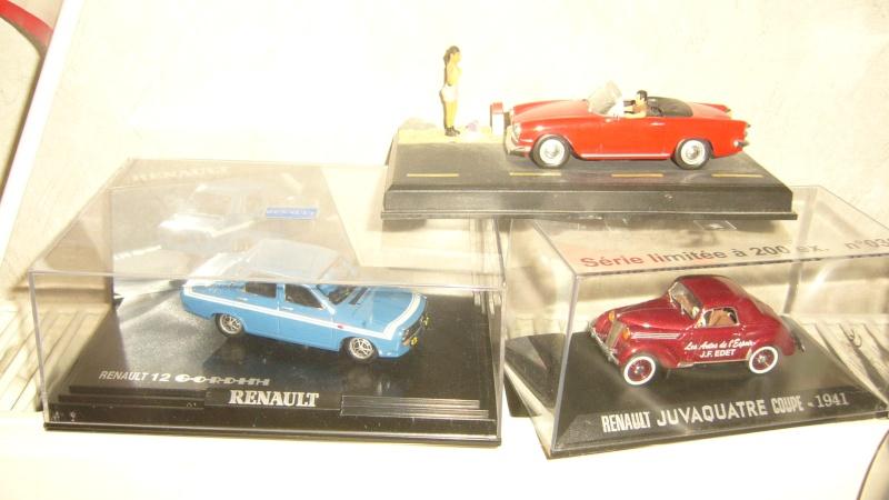 doui08 et les miniatures P1080415