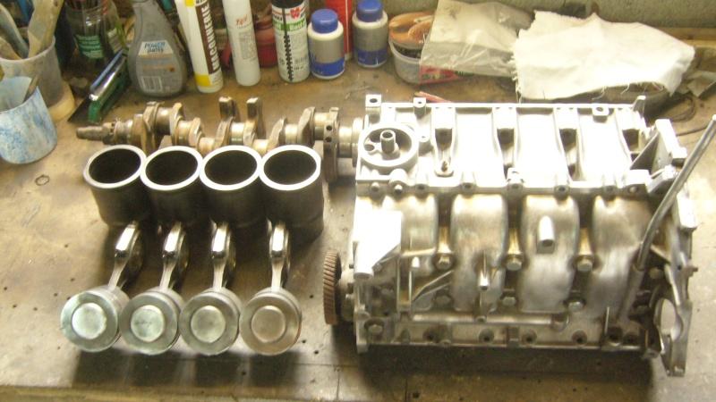 petite prépàration moteur 1219cc P1080512