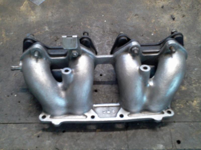petite prépàration moteur 1219cc Photo012