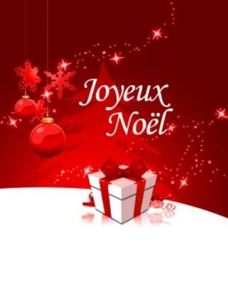 JOYEUX NOEL 2012 54182412