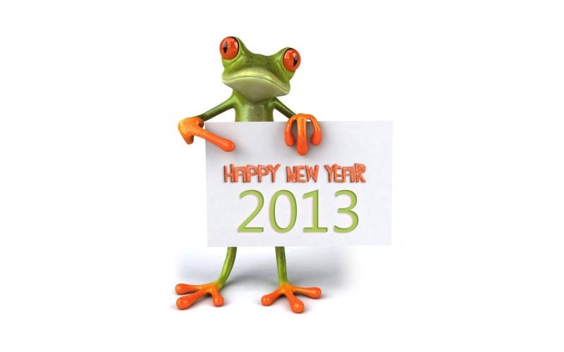 Happy New Year 2013 Happy-10