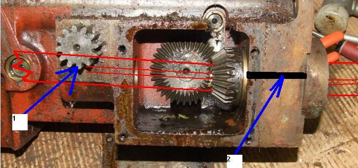 Tour à métaux : bon pour le service ? - Page 4 Ab210