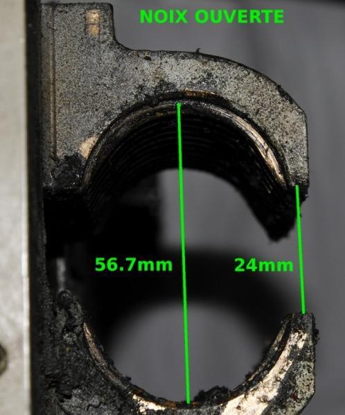 Tour à métaux : bon pour le service ? - Page 4 Ab310