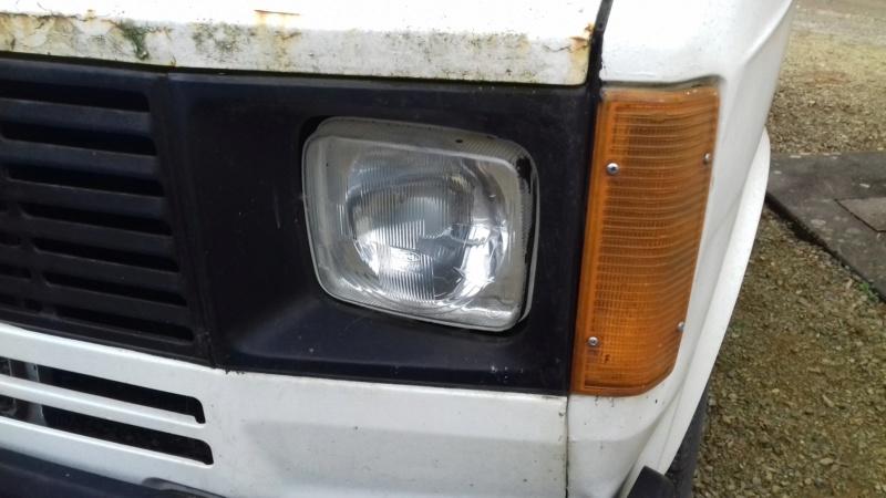 [Mk2] Épave 1980 modifié VASP 20190129