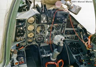 sat od specijala na efija - Page 2 Su-25-10