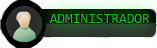2pac A/D + TDM Server/s Admin10