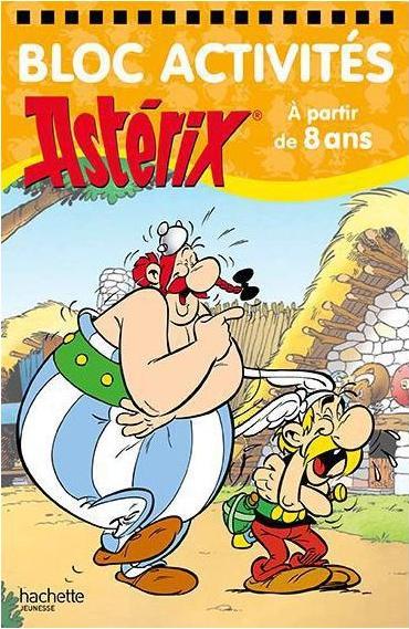 Bloc activites asterix et Obelix (6 et 8 ans)  Bloc_a10