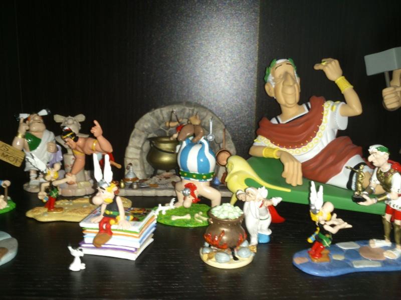 La collection d'Asterix1988 - En préparation - Page 2 Dsc_0412