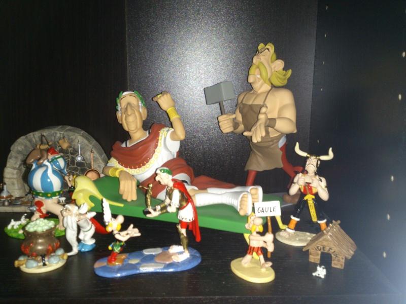 La collection d'Asterix1988 - En préparation - Page 2 Dsc_0414