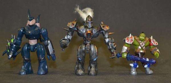 Steam Knight Dsc_0035