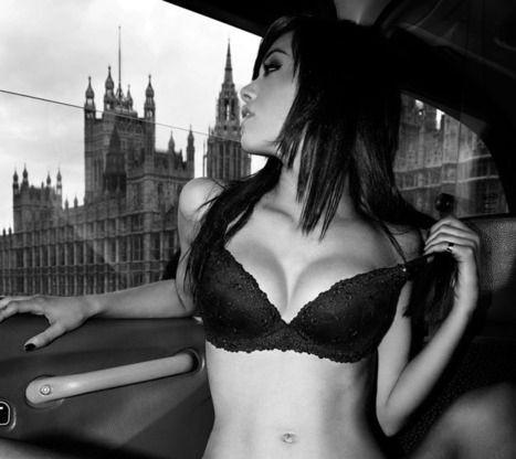 Les gifs/images de femmes les plus sexy du Web ! - Page 2 Tumblr11