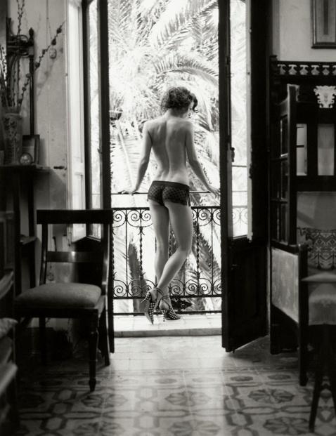 Les gifs/images de femmes les plus sexy du Web ! - Page 2 Tumblr16