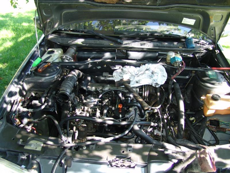 Compatibilte moteur - caisse Dsc05511