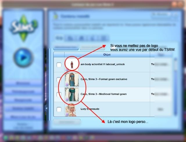 [Débutant] Créez vos vêtements - Partie VI - Finalisation et exportation du vêtement en fichier jouable Tuto_v10