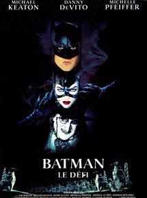 Le meilleur cru cinéma des années 1990 08239810