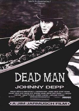 Le meilleur cru cinéma des années 1990 Deadma10