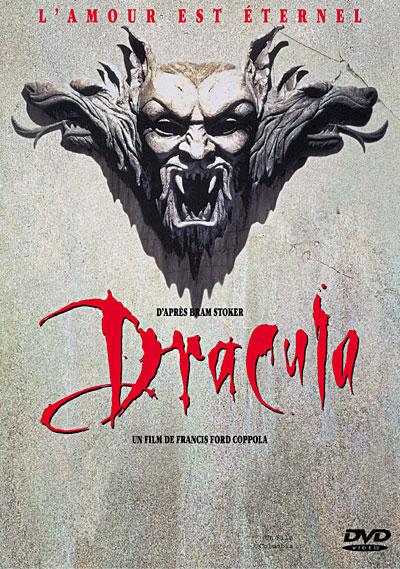 Le meilleur cru cinéma des années 1990 Dracul10