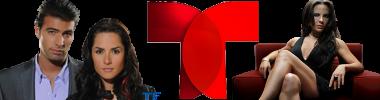 უცხოური სერიალები ქართულ ტელებაზარზე Untitl10