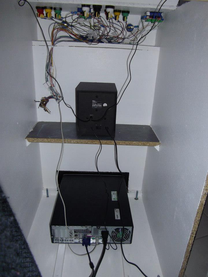 Fabrication borne d'arcade - Page 4 31698510