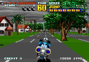 Les jeux SEGA arcade (jouables sous Mame) - Page 2 Abcop_10