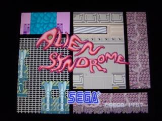 Les jeux SEGA arcade (jouables sous Mame) Imgp2113