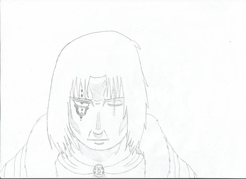 [FICTION] Jiyu Stormb10