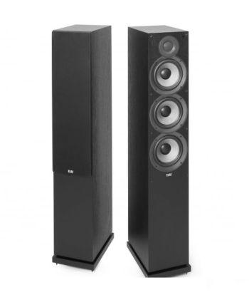 Elac Debut 2.0  F6.2 Speakers Elac_f10