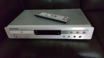 Marantz CD6002 CD Player M1314