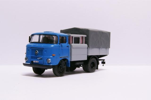 W50 Eigenbau-Bautruppfahrzeug 0110