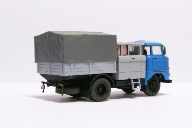 W50 Eigenbau-Bautruppfahrzeug 0310