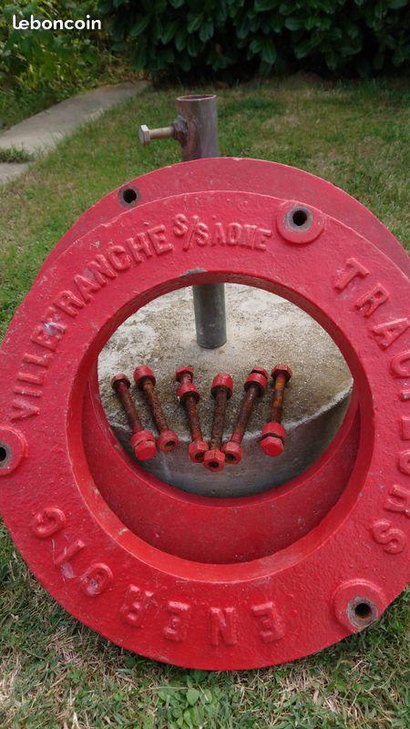 energic - ( Recherche ) Masses de roues Energic 411. 2c7b0010