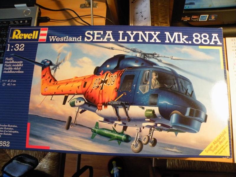 SEA Lynx Mk 88A revell 1/32 Sea_ly29