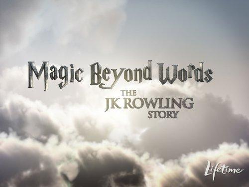 JK Rowling: sa vie 41m7oe10